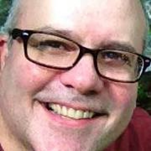 Brutusrock's avatar