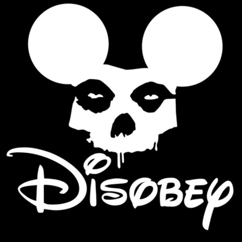 DisObey's avatar