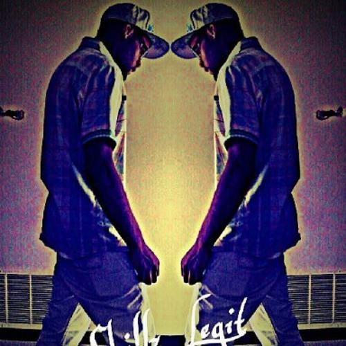 Skillz Legit's avatar