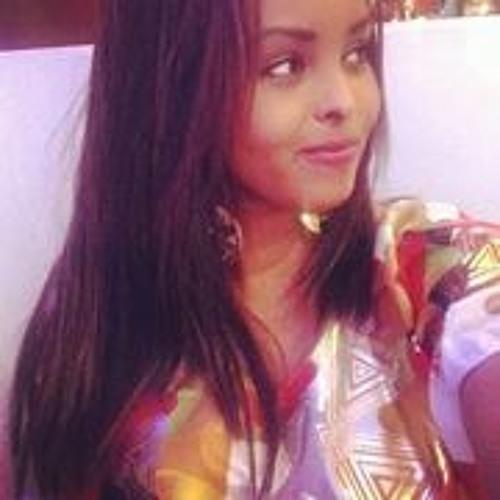 MaryAn Garané's avatar