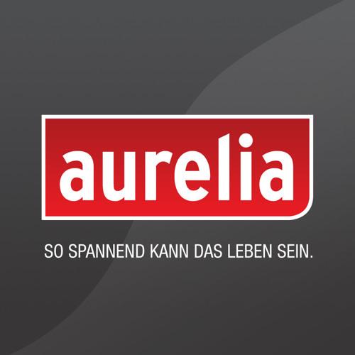 aurelia Audioserien's avatar