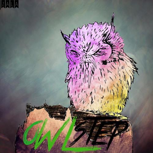 OwlStep's avatar