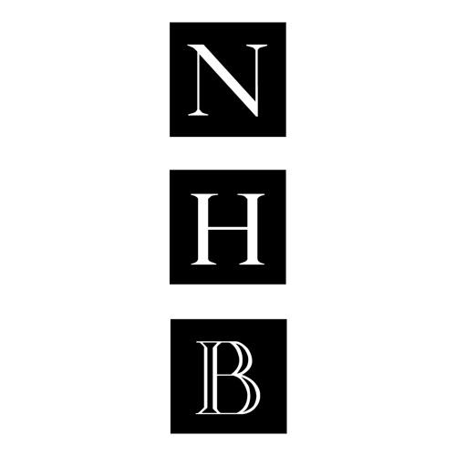 Nick Hern Books's avatar