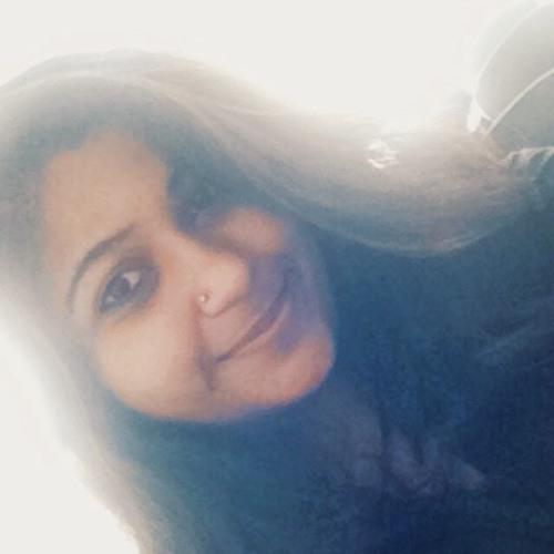 mahi96's avatar