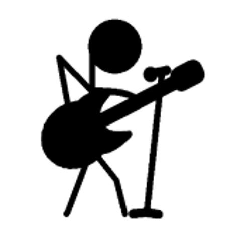 bassnharp's avatar