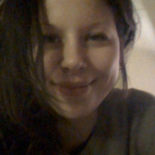 user372693096's avatar