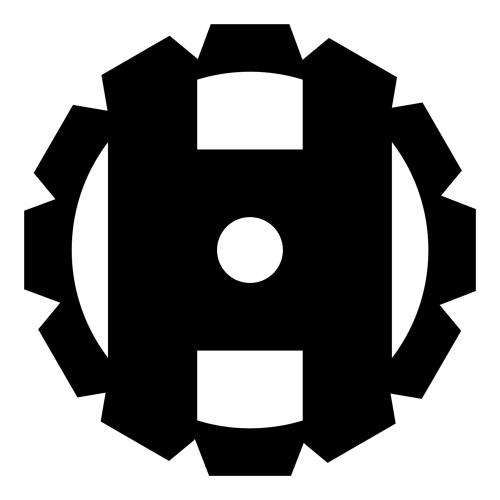 TheHendriggs's avatar