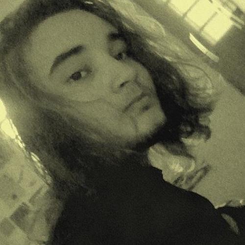 Mateus Wojtyla's avatar