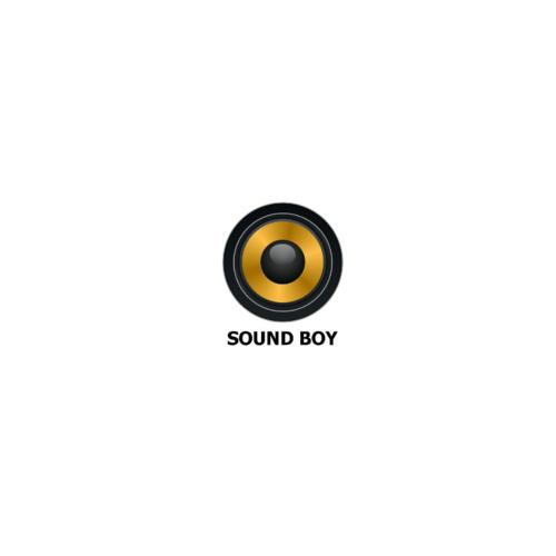 soundboyrec's avatar