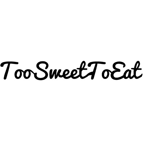 Too Sweet To Eat's avatar