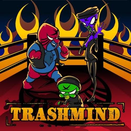 TRASHMIND's avatar