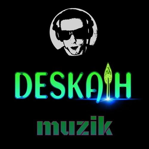 Prod. DESKAIH's avatar