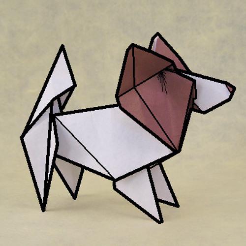 P▲PER C▲NINE's avatar