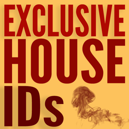 exclusive house IDs's avatar