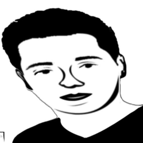 saad_eldeeb's avatar