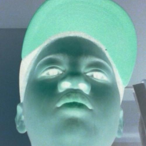 d_truck_44's avatar