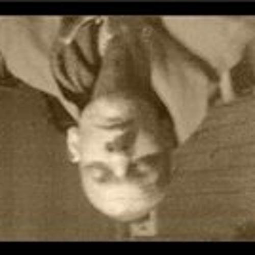Emilian Suszek's avatar