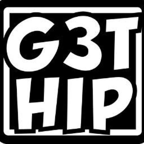 G3tHip's avatar