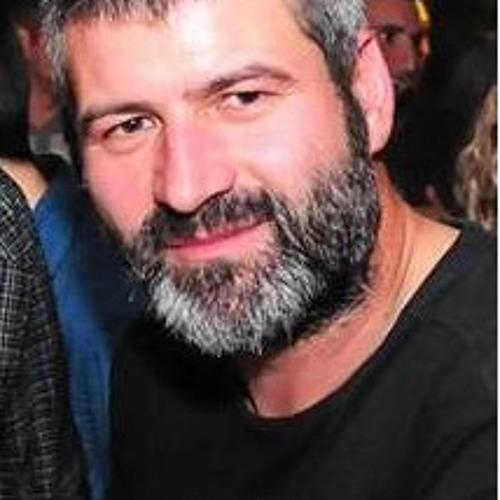 Urasti Ionel's avatar