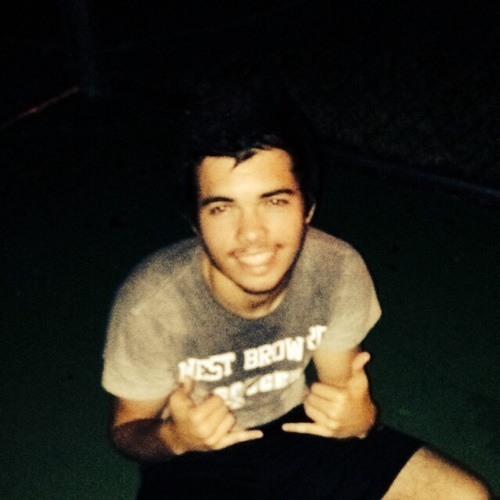hunter_w's avatar
