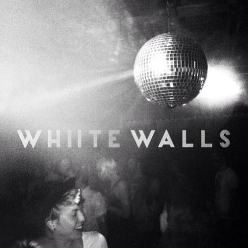 Whiite Walls's avatar