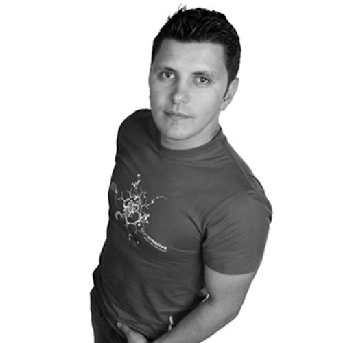 João Rocha 74's avatar