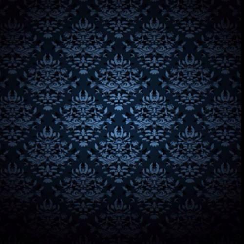 jayknowsit's avatar
