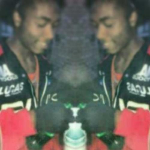BBEnt TayG's avatar