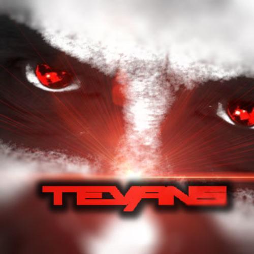 TevanS_Sets's avatar