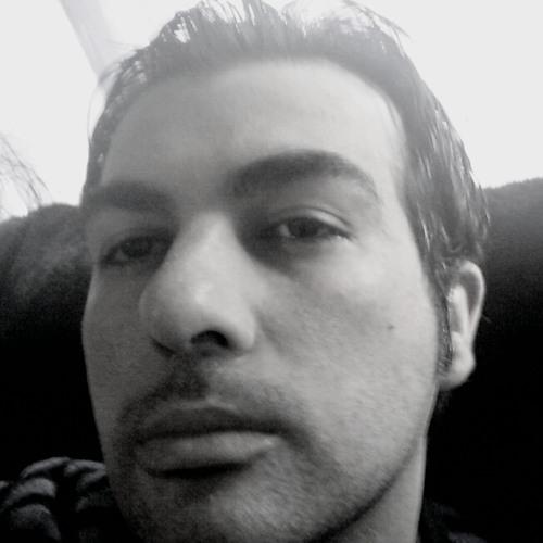 izaned's avatar