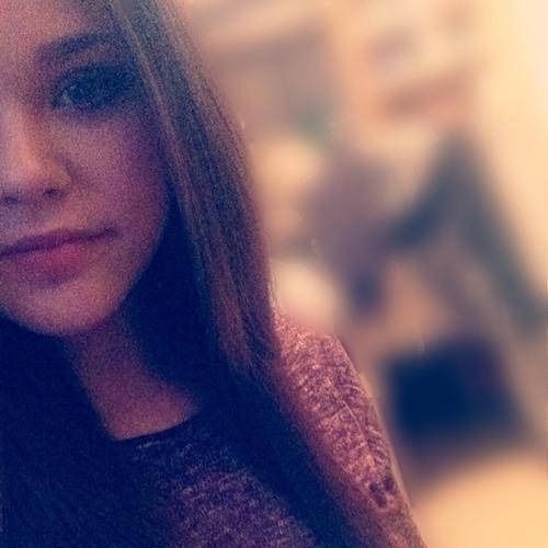 Denise chéry's avatar