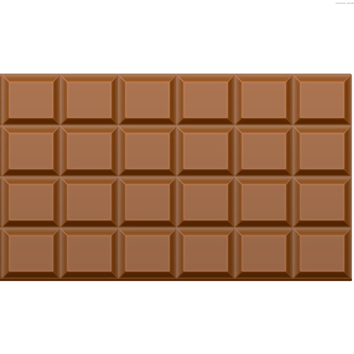 chocolate chords's avatar