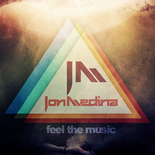 Jon Medina's avatar