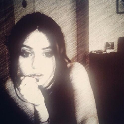 Vivienne Jansen's avatar