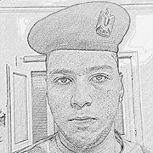 Măĥḿǒŭd Mêţẁǎĺly 12's avatar