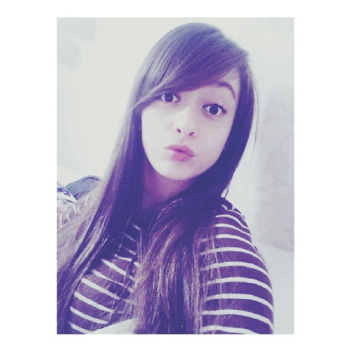 nurkoca's avatar