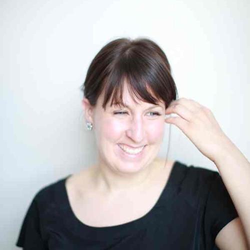 EmilieCecilia's avatar