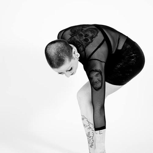 Flavia  Albrecht's avatar
