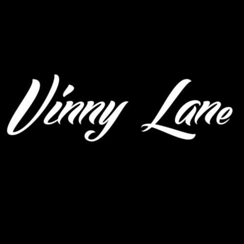 Vinny Lane's avatar