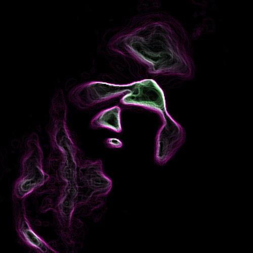 rúka's avatar