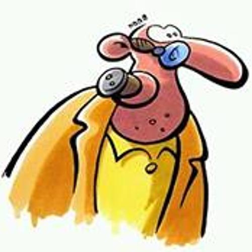 Horst Röhrich's avatar