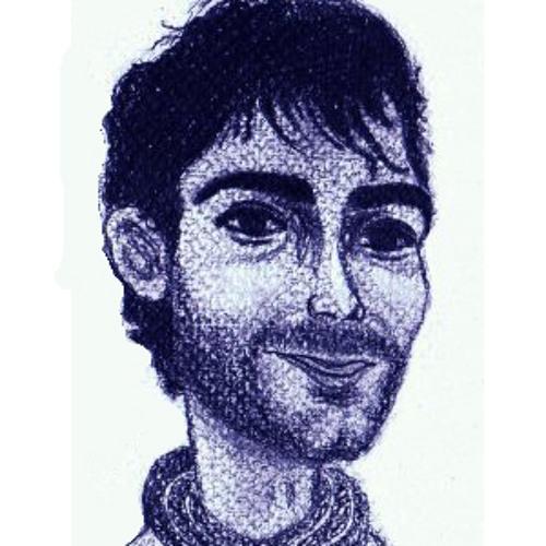 clydounet's avatar