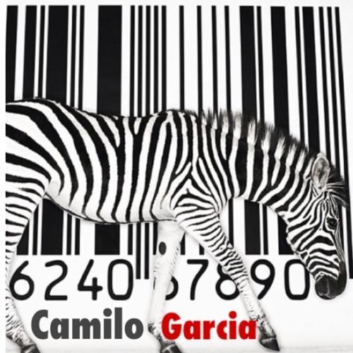 CAMILO GARCIA's avatar