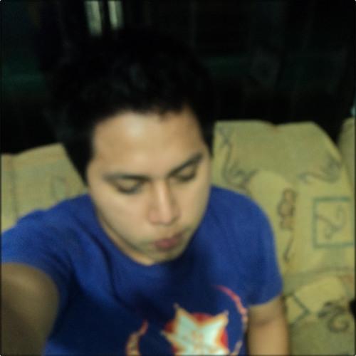 luiss-enriiqke's avatar