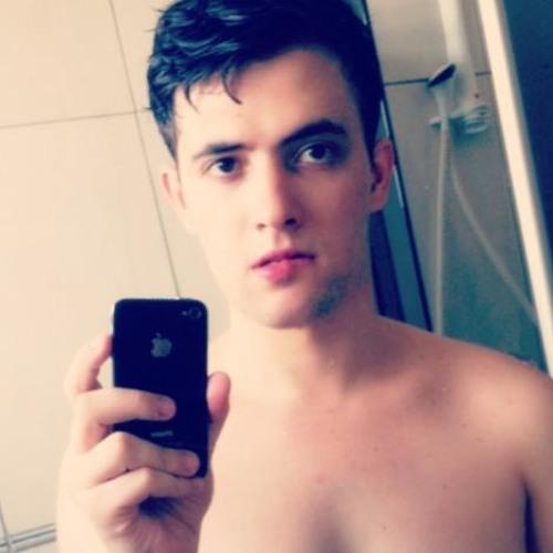 Thiago Batista 16's avatar
