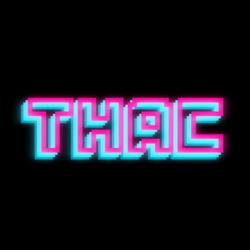 THAC's avatar