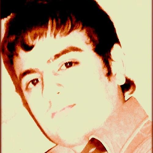 Fadee Butt's avatar