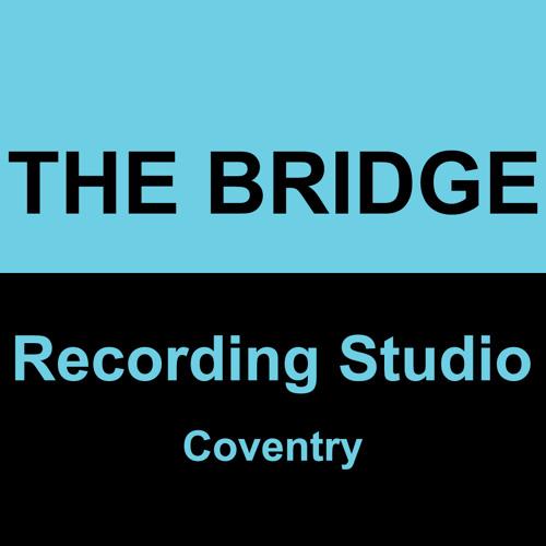 The Bridge, Coventry's avatar