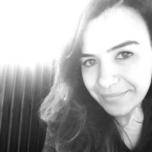 Deena Abuaitah's avatar