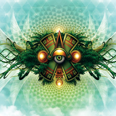 Sonlight  (culture move)